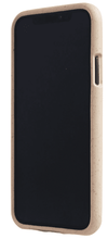 Load image into Gallery viewer, Pela | Compostable & Eco-Friendly Phone Case - Shop Salvos