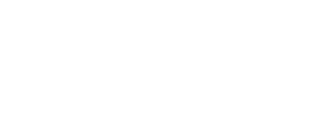 Faire Collection