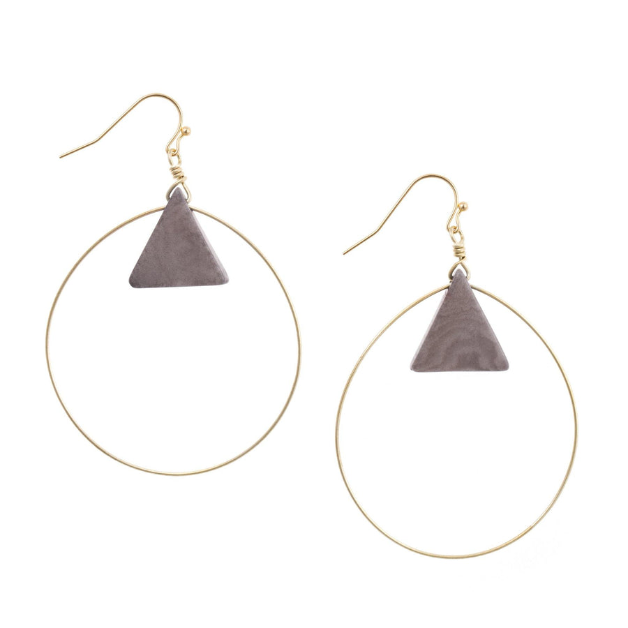 Cartagena Earrings