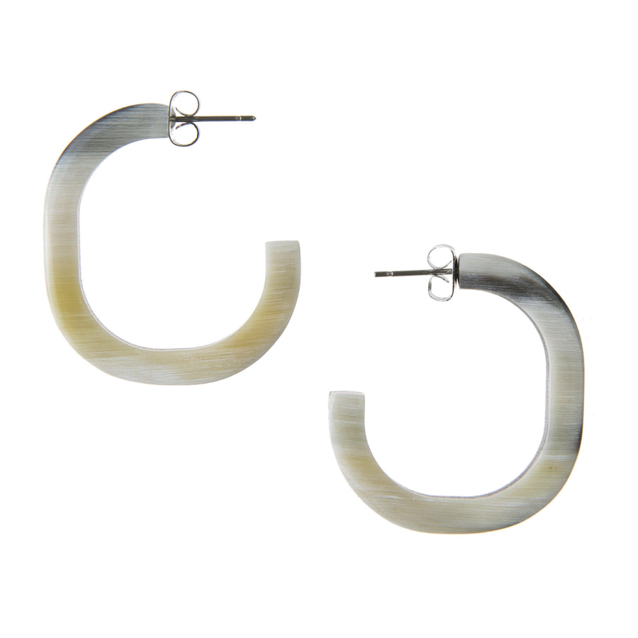 Koba Hoops - Faire Collection