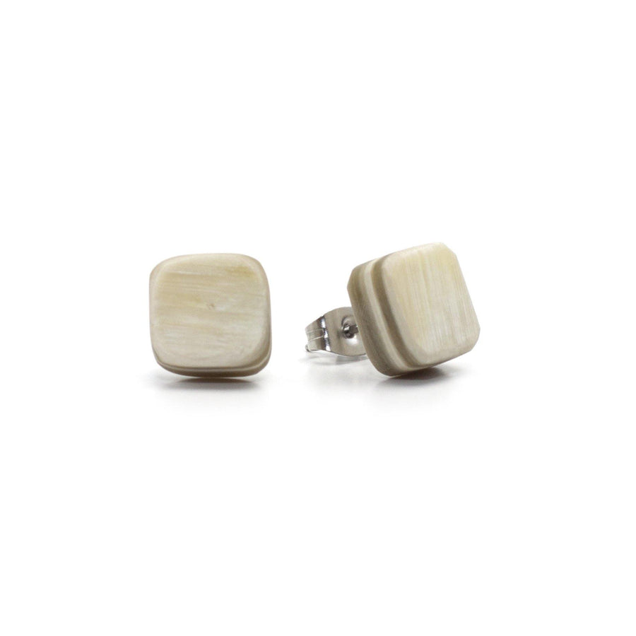 Perfect Studs - Faire Collection