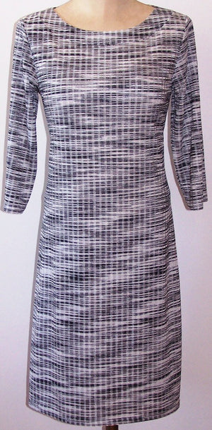 MATRIX  Shift Dress - FINAL SALE