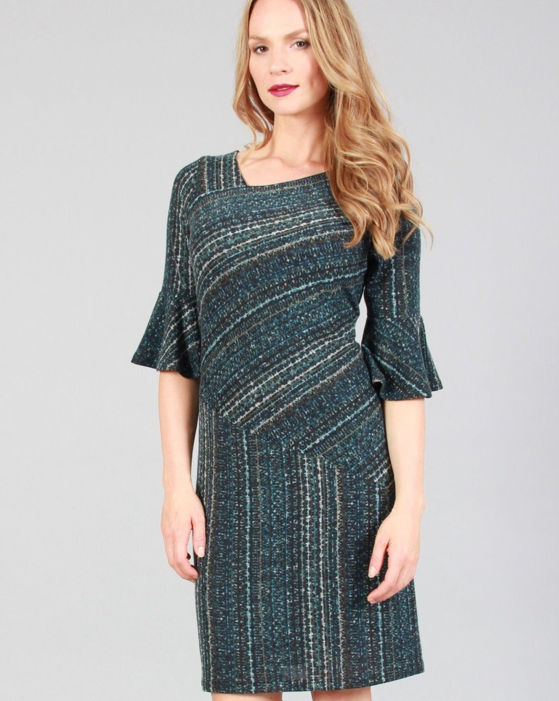GREENWOOD  Dress