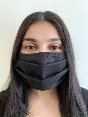 HONEYCOMB Face Mask Reversible