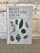 Load image into Gallery viewer, ENDED : Raffle Drawing - Enter for a Chance to Win a Plant Care Book Bundle ($60 Value). Open to US Residents Only