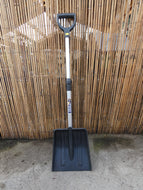 Snow Shovel - Telescopic