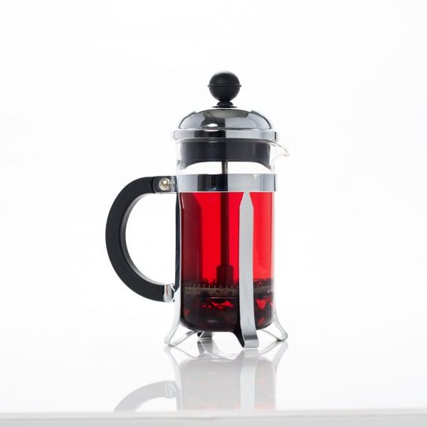 Bodum Chambord French Press 12oz