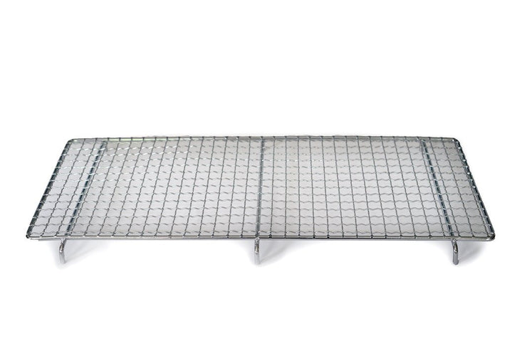 YAK Mesh Grill Grate-grill grate-YAK Grills™