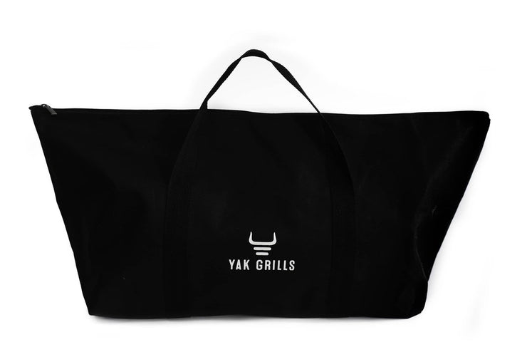 YAK Carry Case-case-YAK Grills™