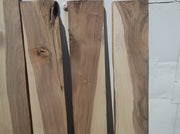 English Walnut Lumber WALBND13