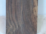 Claro Walnut Slab WALSPC73