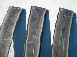 Claro Walnut Slabs WALBND18
