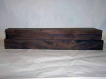 Load image into Gallery viewer, Claro Walnut Gunstock CLAGUN11A2