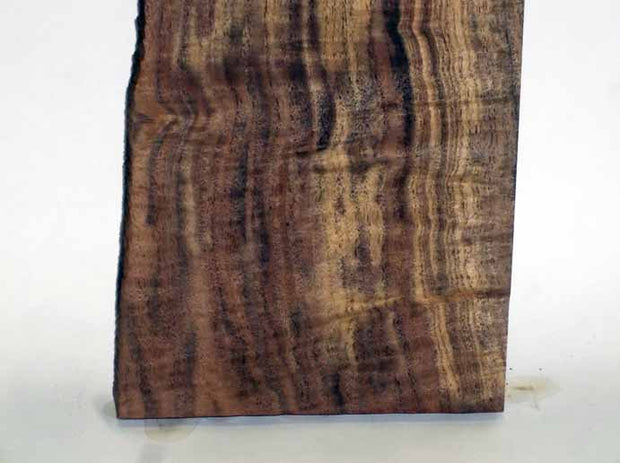 Claro Walnut Craft Wood WALSPC151