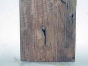 Claro Walnut Board WALSPC153