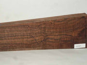 Claro Walnut Gunstock CLAGUN14