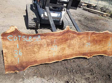 Load image into Gallery viewer, Cottonwood Slab COTSLB5B
