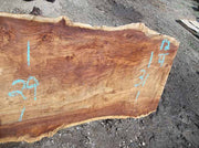 Cottonwood Slab COTSLB5B