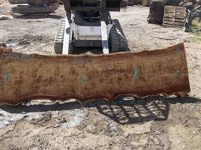 Cottonwood Slab COTSLB5C