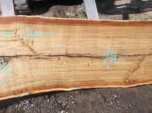 Load image into Gallery viewer, Cottonwood Slab COTSLB6A