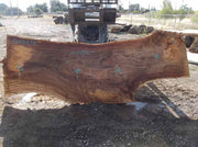 Cottonwood Slab COTSLB7B