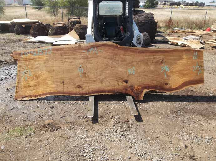 Cottonwood Slab COTSLB7J