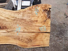 Load image into Gallery viewer, Cottonwood Slab COTSLB8A