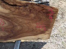 Load image into Gallery viewer, Cottonwood Slab COTSLB9G