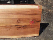 Redwood Slab REDSLB4B
