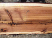 Redwood Slab REDSLB4C