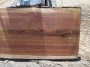 Redwood Slab REDSLB4E