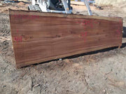Redwood Slab REDSLB5D