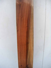 Redwood Specialty Piece REDSPC69