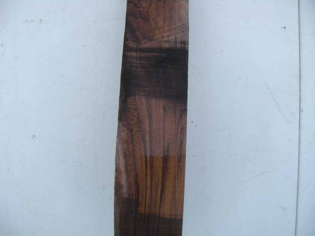 Claro Walnut Specialty Piece CLASPC204