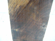 Claro Walnut Specialty Piece CLASPC203