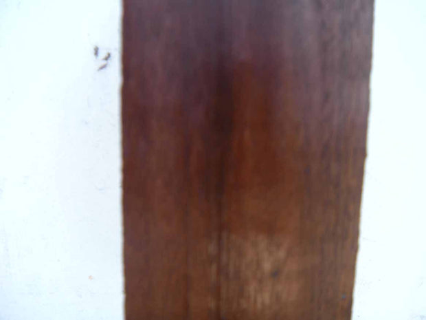 Claro Walnut Specialty Piece CLASPC197