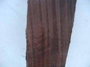 Claro Walnut Specialty Piece CLASPC198
