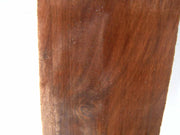 Claro Walnut Specialty Piece CLASPC193