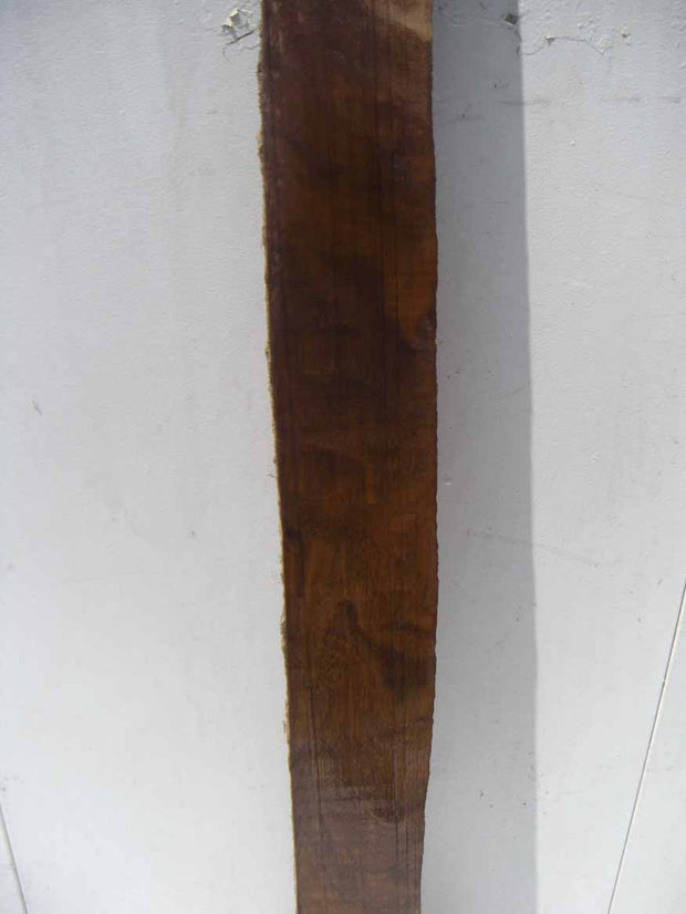Claro Walnut Specialty Piece CLASPC195