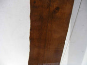 Claro Walnut Specialty Piece CLASPC196