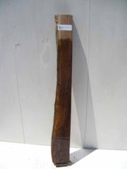Claro Walnut Specialty Piece CLASPC189