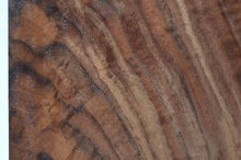 Load image into Gallery viewer, Claro Walnut Tonewood WALSPC176