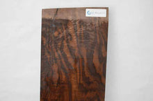 Load image into Gallery viewer, Claro Walnut Board WALSPC177