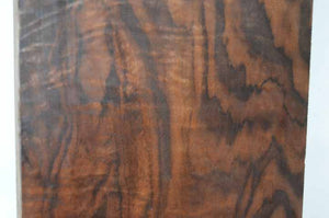 Claro Walnut Board WALSPC177