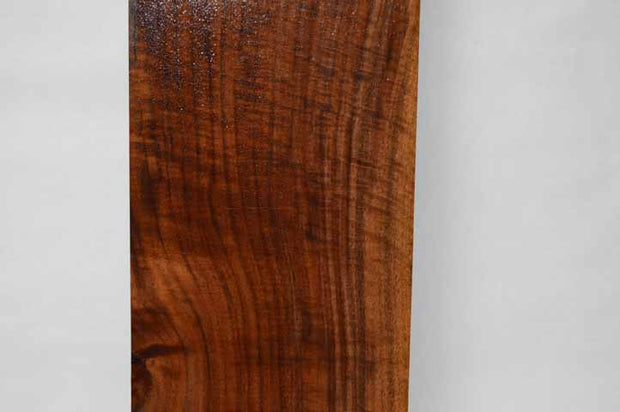 Claro Walnut Board WALSPC178
