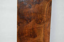 Load image into Gallery viewer, Claro Walnut Tonewood WALSPC179