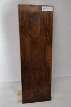 Load image into Gallery viewer, Claro Walnut Board WALSPC185