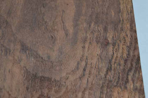 Claro Walnut Board WALSPC185
