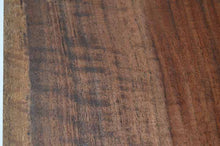 Load image into Gallery viewer, Claro Walnut Tonewood WALSPC188