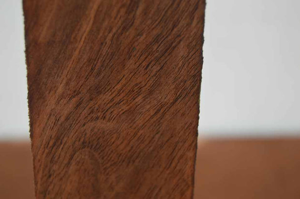 Claro Walnut Specialty Piece CLASPC175